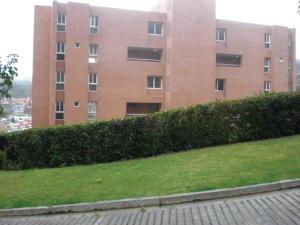 Apartamento En Venta En Caracas, Alto Hatillo, Venezuela, VE RAH: 17-4517