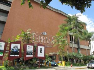 Local Comercial En Venta En Caracas, Lomas De La Lagunita, Venezuela, VE RAH: 17-4522