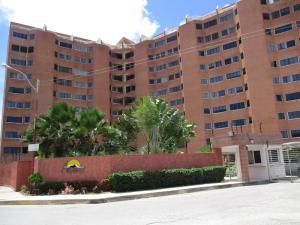 Apartamento En Venta En Margarita, La Arboleda, Venezuela, VE RAH: 17-4526