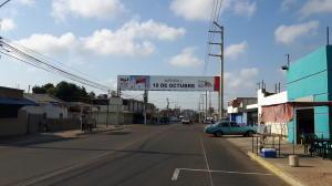 Terreno En Venta En Maracaibo, 18 De Octubre, Venezuela, VE RAH: 17-4529