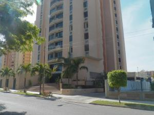 Apartamento En Venta En Municipio Naguanagua, Maã±Ongo, Venezuela, VE RAH: 17-4532