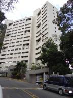 Apartamento En Venta En Caracas, El Marques, Venezuela, VE RAH: 17-4534