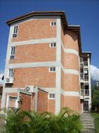 Apartamento En Venta En Guatire, El Encantado, Venezuela, VE RAH: 17-4552