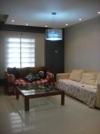 Casa En Venta En Punto Fijo, Puerta Maraven, Venezuela, VE RAH: 17-4547