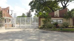 Townhouse En Venta En Municipio San Diego, Pueblo De San Diego, Venezuela, VE RAH: 17-4621