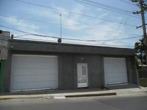 Casa En Ventaen Maracaibo, Santa Maria, Venezuela, VE RAH: 16-1542