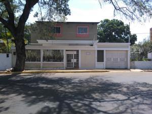 Casa En Venta En Maracaibo, Tierra Negra, Venezuela, VE RAH: 17-4556