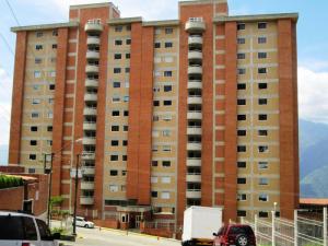Apartamento En Venta En Caracas, Miravila, Venezuela, VE RAH: 17-4580
