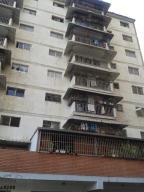 Apartamento En Venta En Caracas, Quinta Crespo, Venezuela, VE RAH: 17-4559
