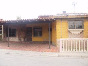 Casa En Venta En Cabudare, Parroquia Cabudare, Venezuela, VE RAH: 17-4561