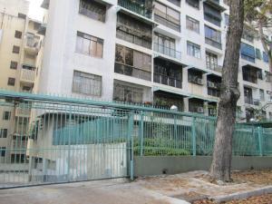 Apartamento En Venta En Caracas, Santa Monica, Venezuela, VE RAH: 17-4566
