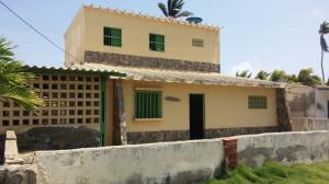 Casa En Venta En El Supi, El Supi, Venezuela, VE RAH: 17-4564
