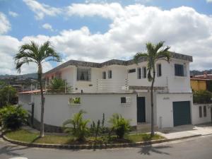 Casa En Ventaen Caracas, Macaracuay, Venezuela, VE RAH: 17-4570
