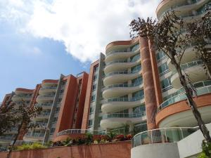 Apartamento En Venta En Caracas, Mirador De Los Campitos I, Venezuela, VE RAH: 17-4586