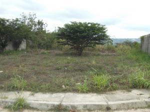 Terreno En Venta En Caracas, Bosques De La Lagunita, Venezuela, VE RAH: 17-4910
