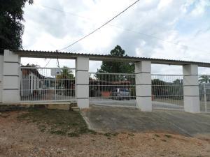 Local Comercial En Venta En Cabudare, Parroquia Agua Viva, Venezuela, VE RAH: 17-4588