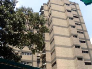 Apartamento En Venta En Caracas, El Cafetal, Venezuela, VE RAH: 17-4597