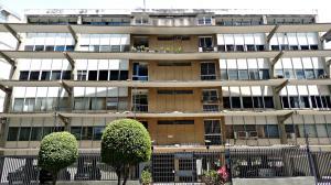 Apartamento En Venta En Caracas, Chuao, Venezuela, VE RAH: 17-4608