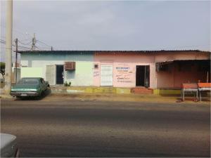Local Comercial En Venta En Maracaibo, 18 De Octubre, Venezuela, VE RAH: 17-4596