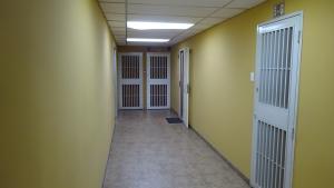 Oficina En Venta En Caracas, El Recreo, Venezuela, VE RAH: 17-4600
