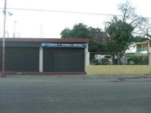 Local Comercial En Venta En Cabimas, Cumana, Venezuela, VE RAH: 17-4598