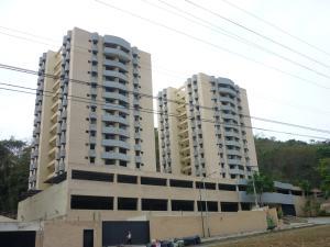 Apartamento En Venta En Valencia, Parque Mirador, Venezuela, VE RAH: 17-4599