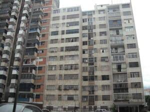 Apartamento En Venta En Caracas, Los Ruices, Venezuela, VE RAH: 17-4625
