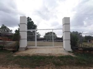 Terreno En Venta En Cabudare, Parroquia Agua Viva, Venezuela, VE RAH: 17-4605