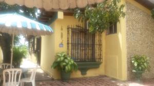 Casa En Ventaen Maracay, La Floresta, Venezuela, VE RAH: 17-4606