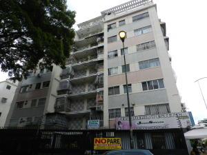Apartamento En Ventaen Caracas, Las Acacias, Venezuela, VE RAH: 17-4603