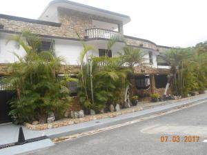 Casa En Ventaen Caracas, Macaracuay, Venezuela, VE RAH: 17-4613