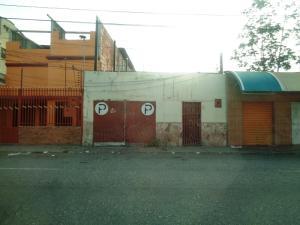 Local Comercial En Ventaen Barquisimeto, Parroquia Catedral, Venezuela, VE RAH: 17-4771