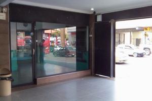 Local Comercial En Alquiler En Barquisimeto, Parroquia Catedral, Venezuela, VE RAH: 17-4619