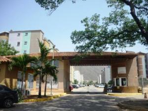 Apartamento En Venta En Municipio San Diego, Terrazas De San Diego, Venezuela, VE RAH: 17-4632