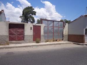 Terreno En Venta En Cagua, Centro, Venezuela, VE RAH: 17-4624