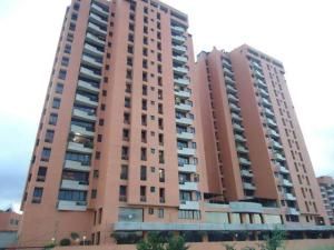 Apartamento En Venta En Barquisimeto, Del Este, Venezuela, VE RAH: 17-4627