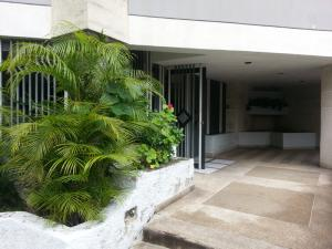 Apartamento En Venta En Caracas, El Paraiso, Venezuela, VE RAH: 17-4790