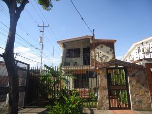 Casa En Venta En Barquisimeto, Parroquia Concepcion, Venezuela, VE RAH: 17-4630