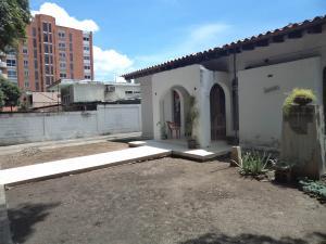 Terreno En Venta En Barquisimeto, Zona Este, Venezuela, VE RAH: 17-4640