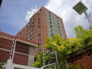 Apartamento En Venta En Caracas, El Encantado, Venezuela, VE RAH: 17-4652