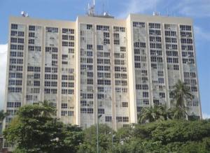 Apartamento En Venta En Parroquia Caraballeda, Caribe, Venezuela, VE RAH: 17-4658