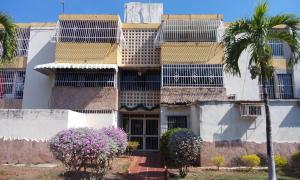 Apartamento En Venta En Municipio San Diego, Morro Ii, Venezuela, VE RAH: 17-4659