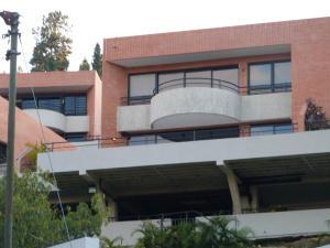 Townhouse En Ventaen Caracas, Sorocaima, Venezuela, VE RAH: 17-4661
