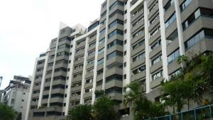 Apartamento En Ventaen Caracas, Santa Fe Sur, Venezuela, VE RAH: 17-4664