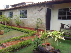 Casa En Venta En Cabudare, Parroquia Cabudare, Venezuela, VE RAH: 17-4675