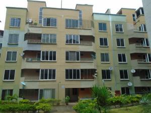 Apartamento En Venta En Municipio San Diego, Paso Real, Venezuela, VE RAH: 17-6222