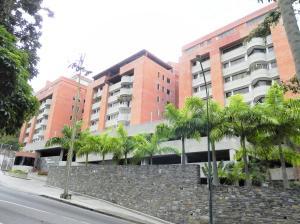 Apartamento En Venta En Caracas, Colinas De Bello Monte, Venezuela, VE RAH: 17-4685