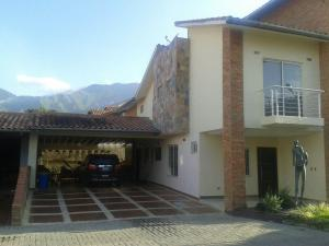 Casa En Venta En Municipio San Diego, Villas De San Diego, Venezuela, VE RAH: 17-5042