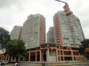 Apartamento En Venta En Caracas, San Bernardino, Venezuela, VE RAH: 17-4843