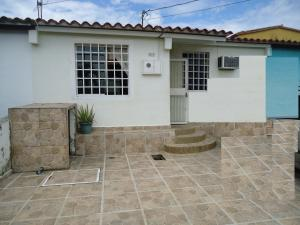 Casa En Venta En Cabudare, La Piedad Norte, Venezuela, VE RAH: 17-4690